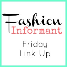 Fashion Informant Linkup