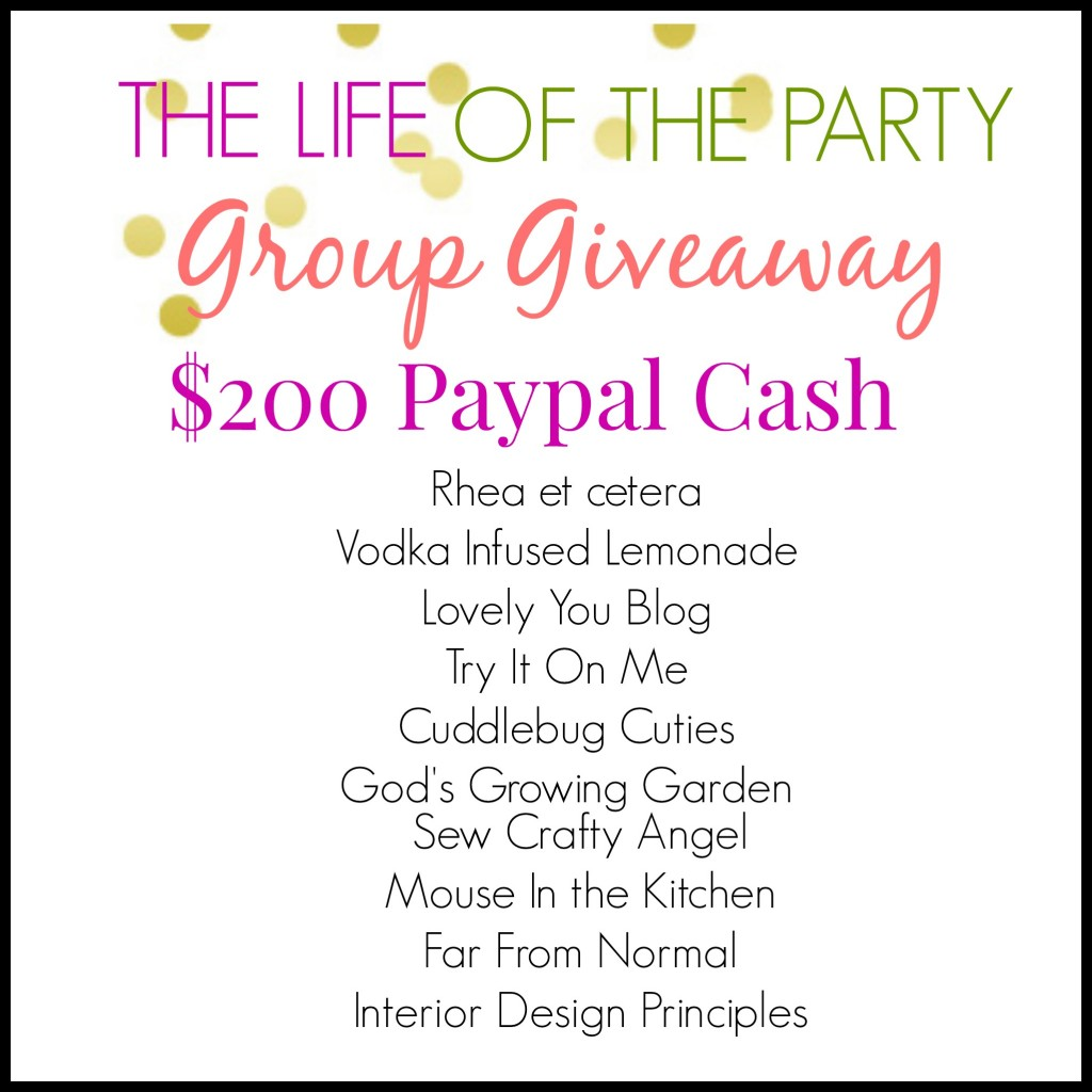 grow the group giveaway god s growing garden enter to win 200 in quot the life of 6761